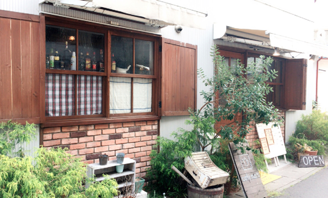 Relaxベルフローラ・かわにしウエスト店_cafe n.a.t.2jpeg