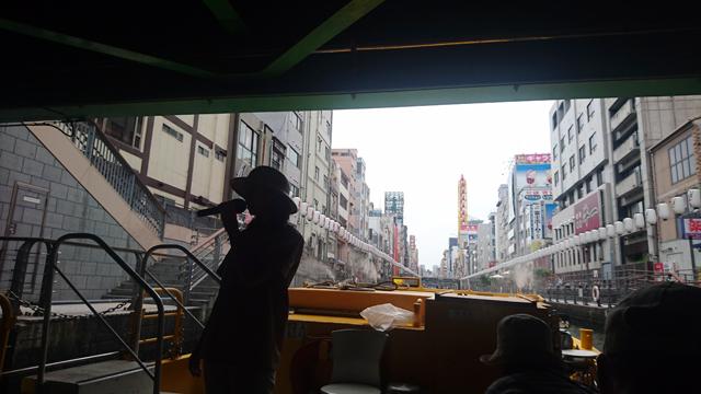 Relax京阪三条北ビル店_とんぼりクルーズ1