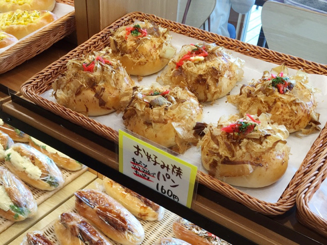 Relax南海河内長野店_くろまろの郷6