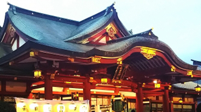芦屋店_西宮神社2