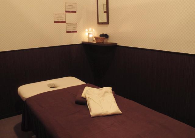 Relaxビエラ奈良店2