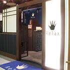 ホテルプリムローズ大阪店