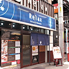 天神橋2丁目店